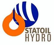 Lower oil price affects Statoil Hydro fourth-quarter earnings