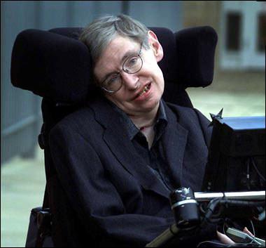 Stephen-Hawking1.jpg