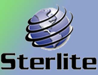 Sterlite Industries