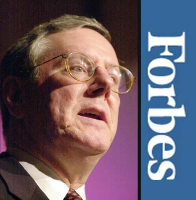http://www.topnews.in/files/Steve-Forbes301.jpg