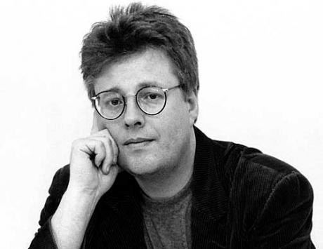 Map allows fans to trace venues in writer Stieg Larsson's trilogy