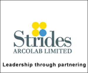 Strides Arcolab ties up with Eli Lilly for cancer drug