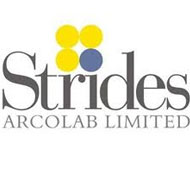 Strides Arcolabto sell Specialty unit to Mylan Inc