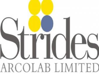 Strides' shares jump as govt. clears Mylan's proposal to buy Agila subsidiary