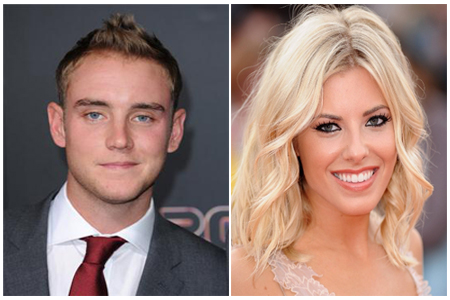 Stuart-Broad-Mollie-King