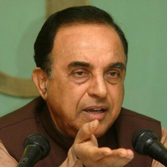 Subramanian-Swamy-2g