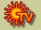Sun TV Network Ropes In Ajay Vidyasagar As COO