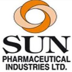 Sun Pharmaceuticals inds. Ltd