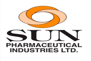 Sun Pharma and Taro end merger deal