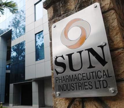 Sun Pharma in talks to acquire Swedish firm Meda: report