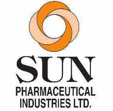 Sun Pharma suffers quarterly net loss of Rs 1,276 crore