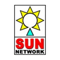 Sun TV Network's net profit rises 13.1% in third quarter