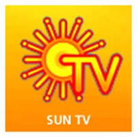 Buy Sun TV With Stop Loss Of Rs 470