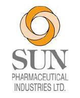 Sun Pharma to acquire DUSA Pharmaceuticals Inc for $230 million