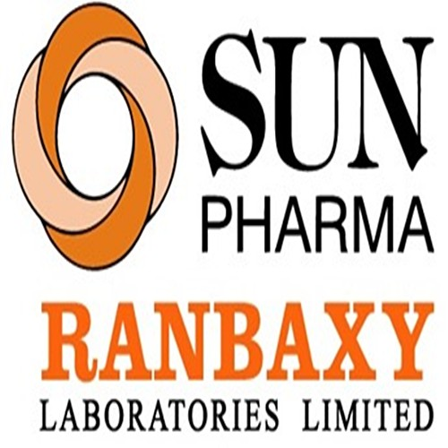 CCI begins public scrutiny of Sun-Ranbaxy deal; seeks comments