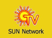 Sun TV share prices go down
