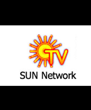 Sun TV Net Profit At Rs 567 Cr; Plans To Invest Rs 100 Cr This Fiscal