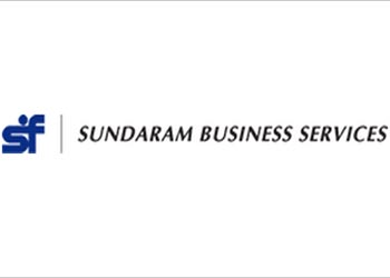 Sundaram BPO arm to hire over 100 professionals in Chennai
