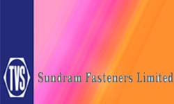 Sundram Fasteners forays into non-automotive segment