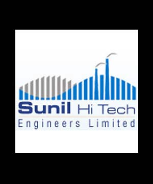 Engineering sector featured tnm sunil hitech engineers nirmal bang