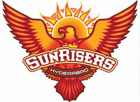 New team to play in IPL from Hyderabad