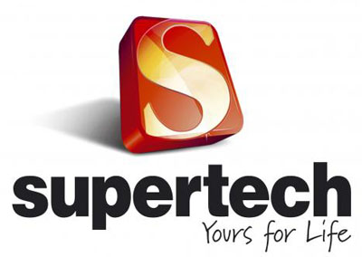 Supertech to invest Rs.750 crore in setting up university