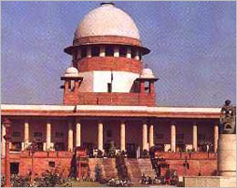 SC upholds R K Anand''s conviction, clears I U Khan in BMW case