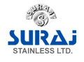 Suraj Stainless Ltd.
