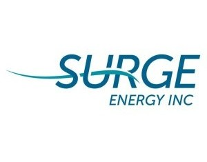 Surge Energy to acquire remaining stake in Longview Oil