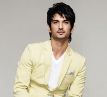 sushant singh rajput trainingsushant singh rajput биография, sushant singh rajput twitter, sushant singh rajput vk, sushant singh rajput biography, sushant singh rajput songs, sushant singh rajput wife, sushant singh rajput and aamir khan, sushant singh rajput born, sushant singh rajput and katrina kaif, sushant singh rajput trainer, sushant singh rajput fees, sushant singh rajput family, sushant singh rajput training, sushant singh rajput photos, sushant singh rajput workout, sushant singh rajput oscar, sushant singh rajput instagram, sushant singh rajput ankita lokhande, sushant singh rajput facebook, sushant singh rajput latest news