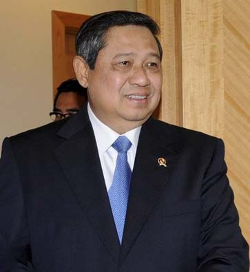 http://www.topnews.in/files/Susilo-Bambang-Yudhoyono301.jpg
