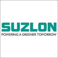 Amit Agarwal appointed as new CEO of Suzlon group
