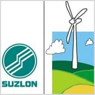 Suzlon Energy reports net loss of Rs 286 crore