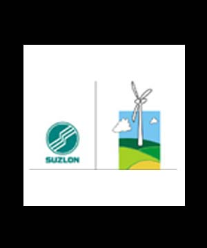 Suzlon Energy Intraday Buy Call