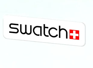 Swatch subsidiary comes under anti-trust investigation