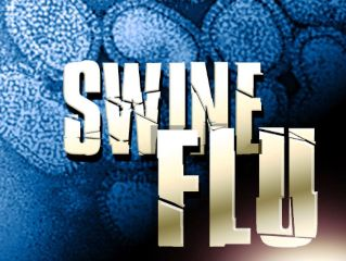 One more dies of swine flu in Himachal