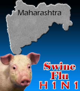 Swine flu blows over, schools reopen in Pune