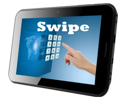 Swipe Telecom launches new Halo Speed tablet in India
