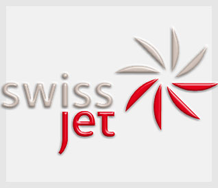 Swiss jet departs Libya without detained nationals