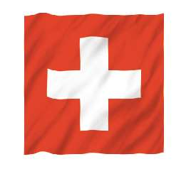 Swiss neutrality means paying VAT on drugs and sex