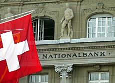 http://www.topnews.in/files/Swiss-National-Bank.jpg