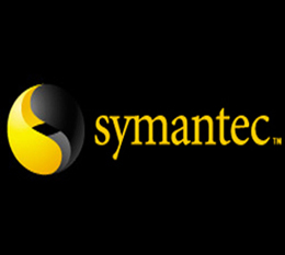 News 5 Public Beta of Norton Internet Security 2010 and AntiVirus 2010 unveiled by Symantec