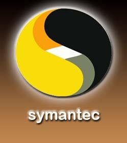 Symantec: Zero-day PDF attack targets Flash vulnerability