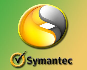 Symantec: Security threats to mobile devices on the rise
