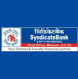 Syndicate Bank cuts base rate by 25 bps to 10.50%