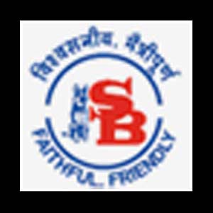Short Term Buy Call For Syndicate Bank