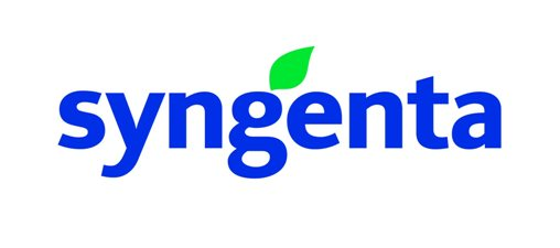 Syngenta's profits fall in first half