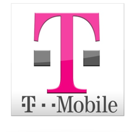 T-Mobile to improve LTE speeds