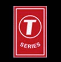 Eros Signs Strategic Alliance With T-Series