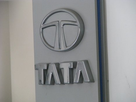 Timothy Leverton appointed as the Head for Tata Motors R&D division